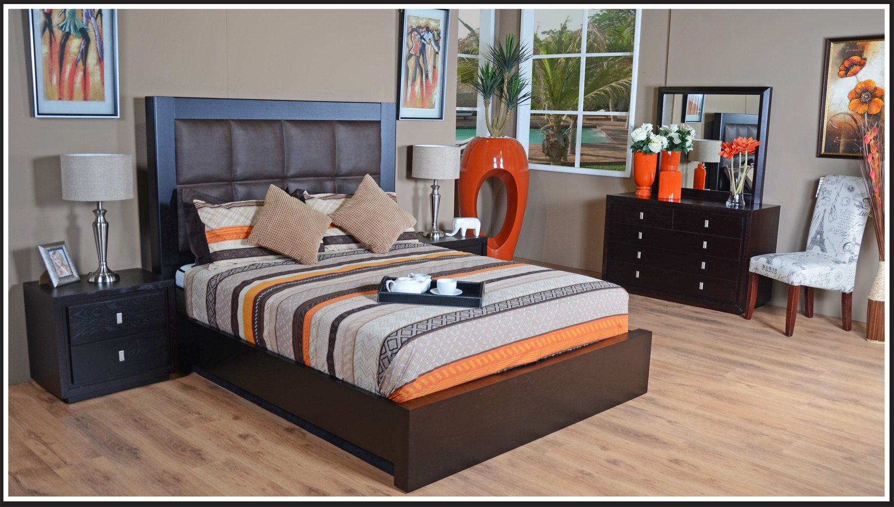 Best Bedroom Sets Moon Bedroom Suite Was Listed For R13 999 With Pictures