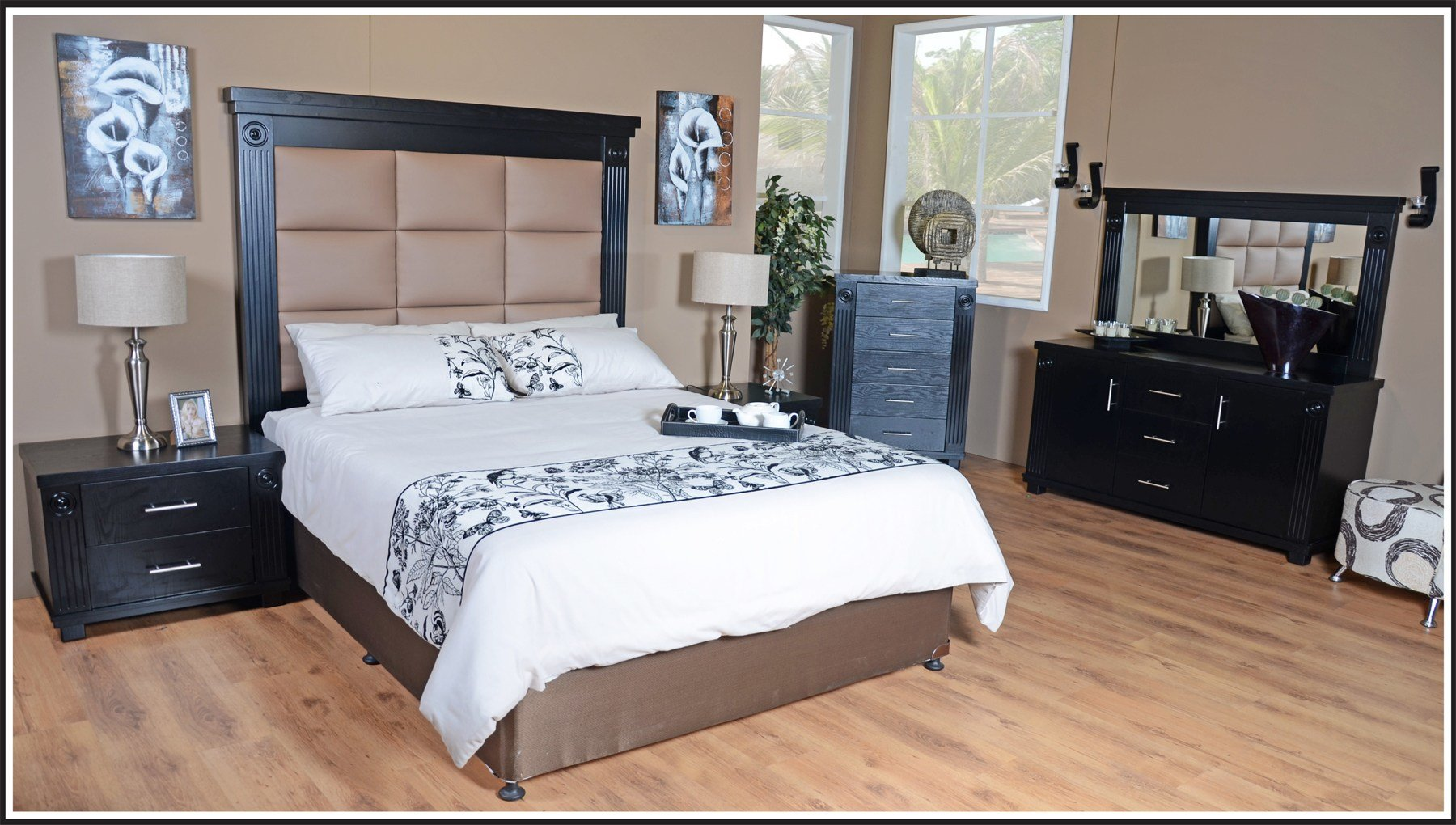 Best Bedroom Sets Hamilton Bedroom Suite For Sale In With Pictures