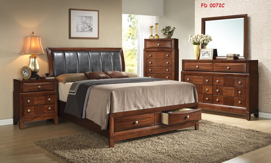 Best Bedroom Sets Natalie Bedroom Suite Was Listed For R21 With Pictures