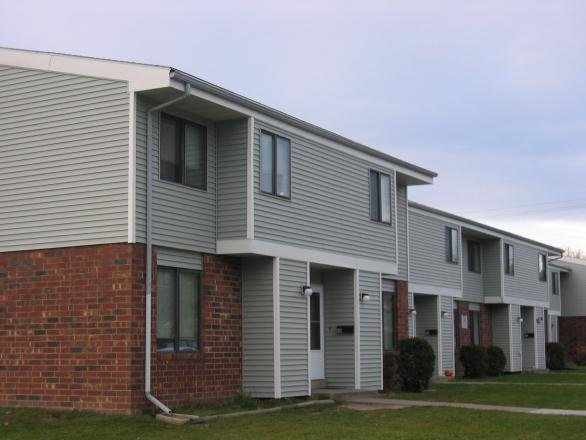 Best Diamonds Edge Apartments In Wausau Wisconsin With Pictures