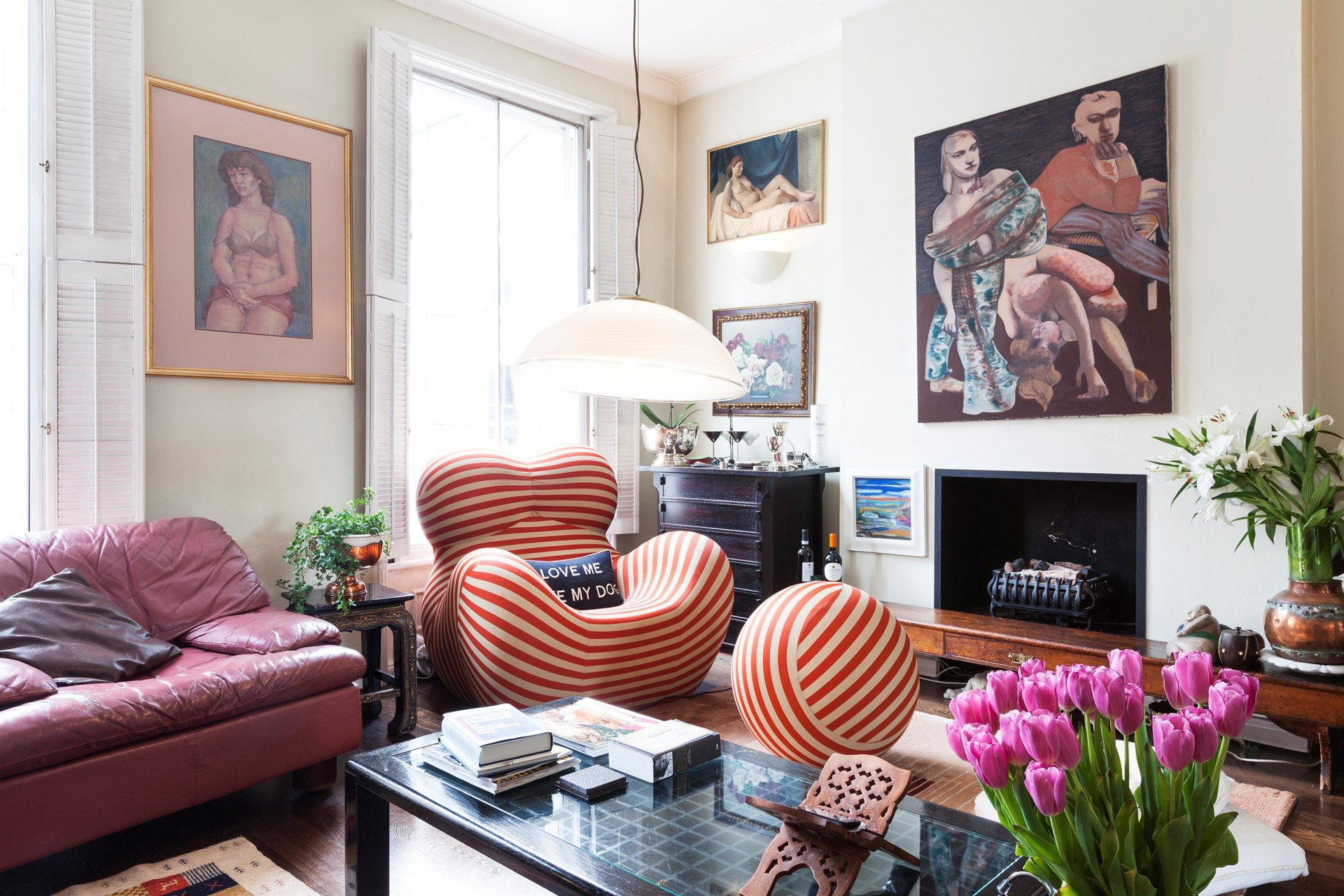 Best Powis Terrace W11 House For Sale In Notting Hill With Pictures