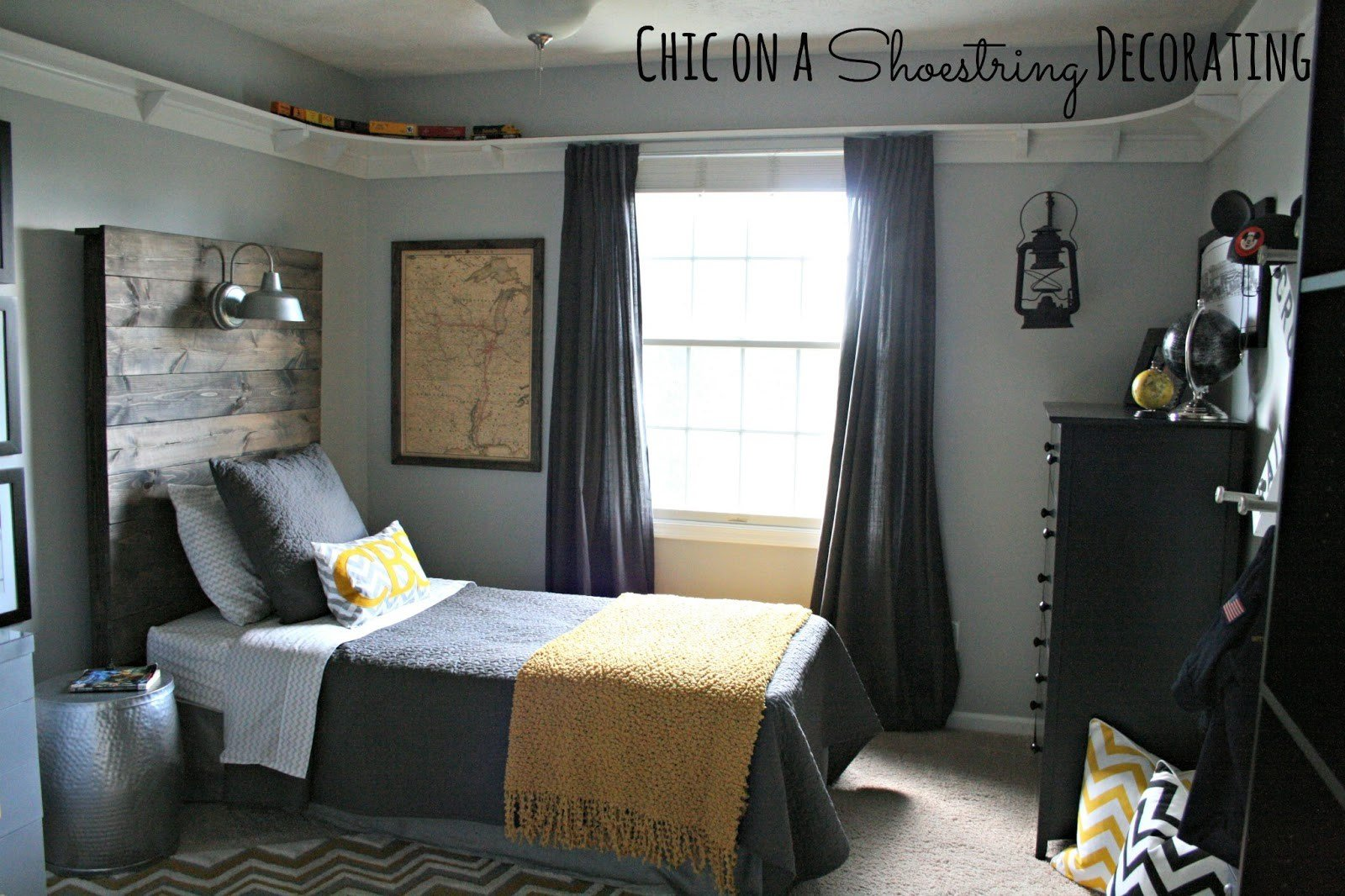 Best Notable Man Bedroom Ideas Single Man Bedroom Decorating With Pictures