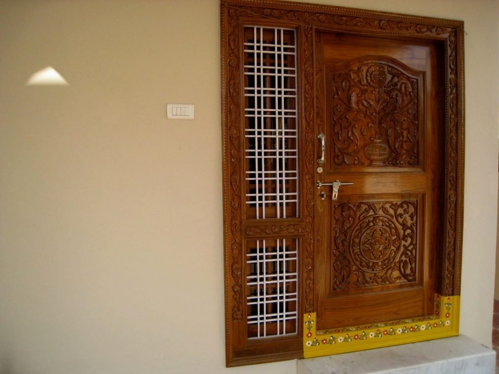 Best Admirable Cool Door Bedroom Cool Bedroom Doors Cool With Pictures