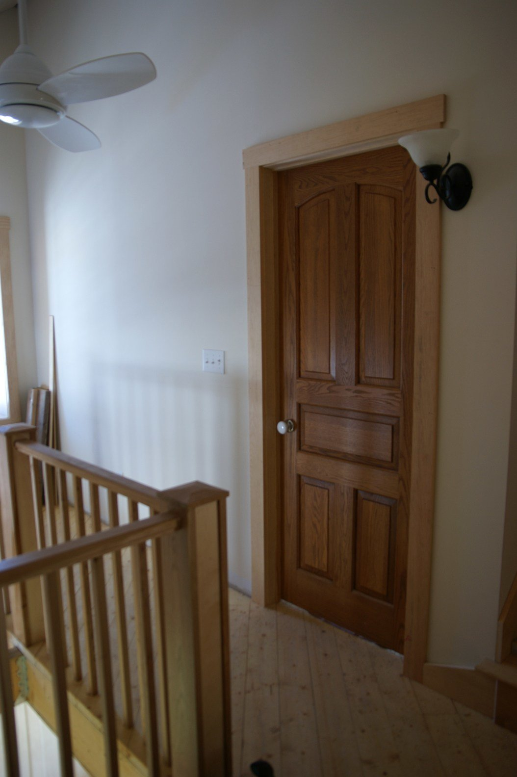Best Miraculous Replace Bedroom Door Fresh Cool How To Replace With Pictures