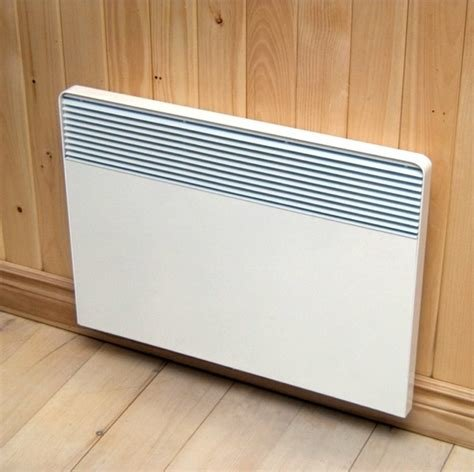 Best What Makes It A Bedroom Heater With Pictures
