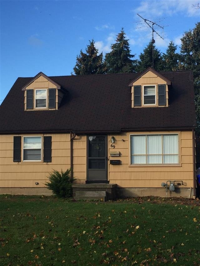 Best House For Rent In 69 Ridgewood Rochester Ny With Pictures