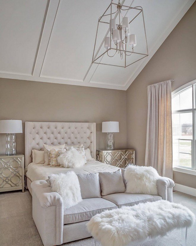 Best New 2017 Interior Design Tips Ideas Home Bunch With Pictures