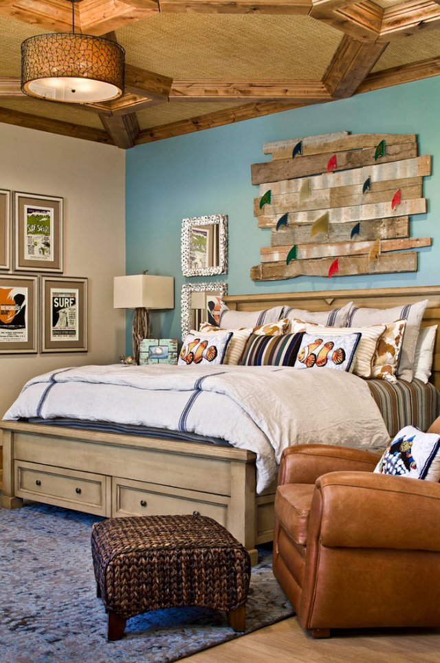 Best Dallas Mansion Home Bunch Interior Design Ideas With Pictures