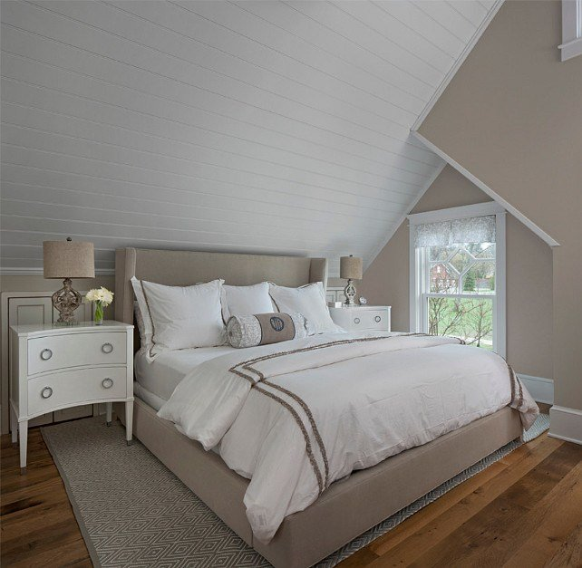 Best Bloombety Relaxing Bedroom Colors Ideas Neutral Shades With Pictures