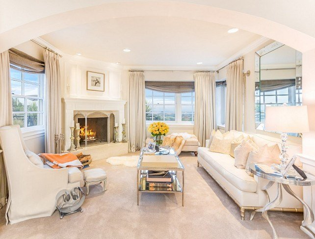 Best Jennifer Lopez's New House For Sale 2015 Photos Home With Pictures