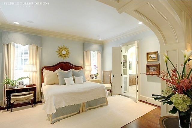 Best Georgian Architecture Home Bunch Interior Design Ideas With Pictures