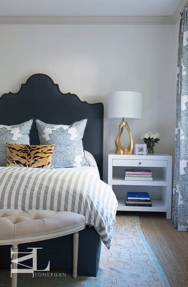 Best How To Make The Most Of Small Bedroom Spaces Home Bunch With Pictures