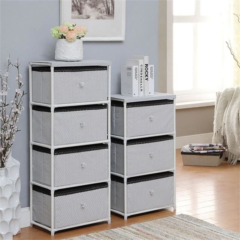 Best Daily Necessities Bedroom Storage Units Ce Storage With Pictures