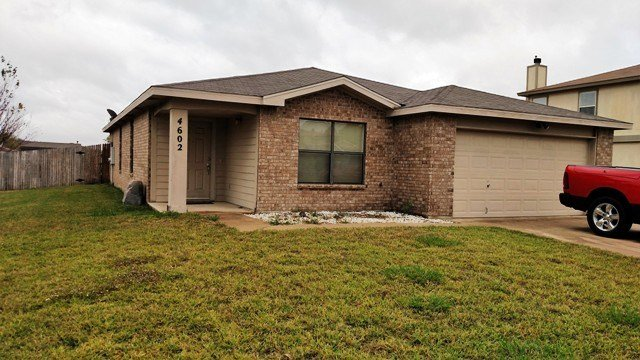 Best Beautiful 2 Stories Rental In Killeen Homes For Sale Killeen Tx – Red Oak Real Estate With Pictures