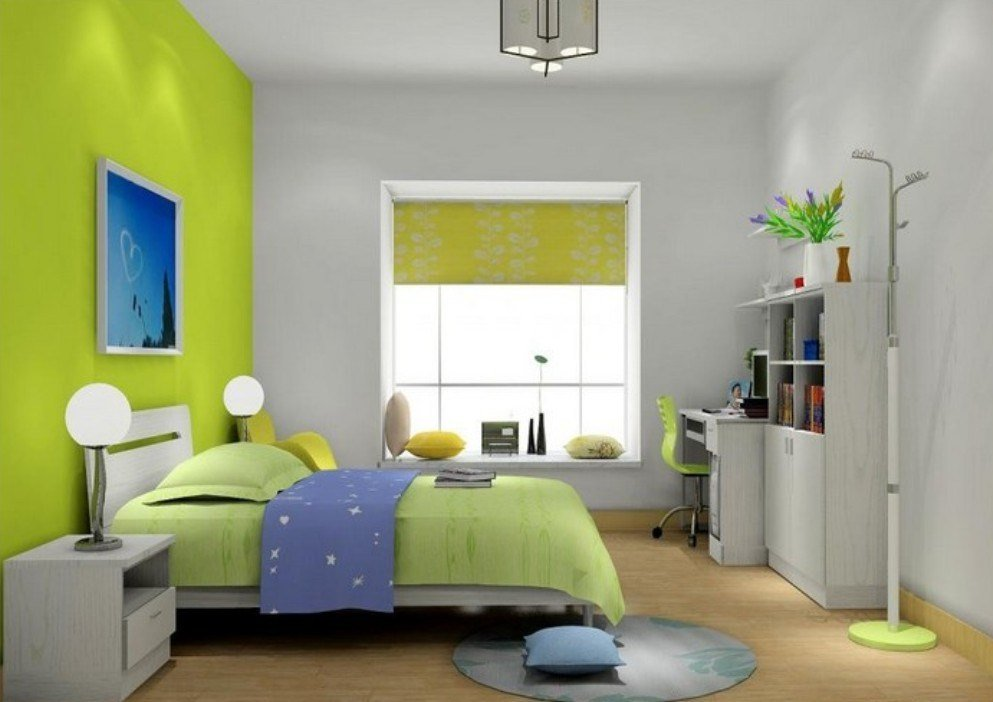 Best Grey And Green White Bedroom Accessories Beddingjpg Designs With Pictures