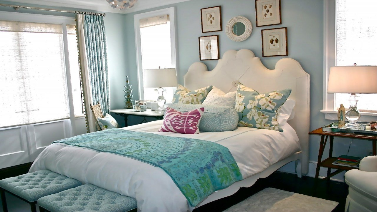 Best Cream Colored Bedroom Furniture High Resolution Designs With Pictures