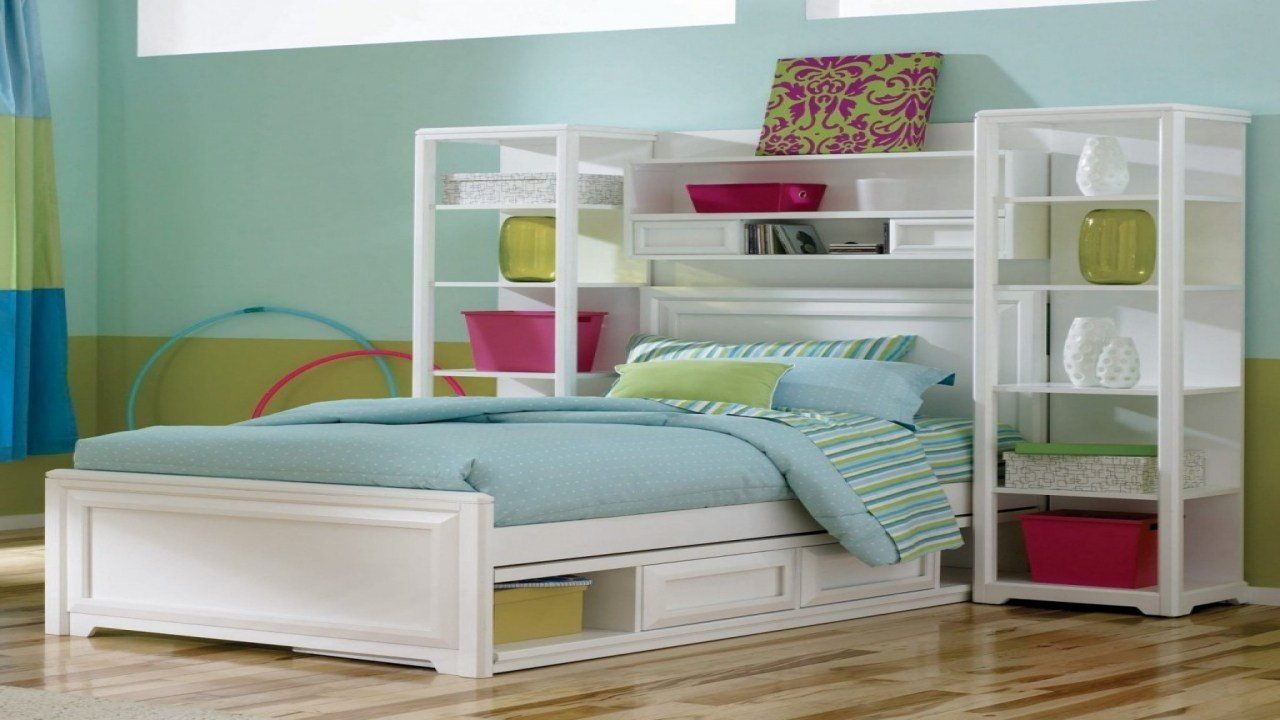 Best Shared Kids Bedrooms Ideas Featuring White Bedroom Designs With Pictures