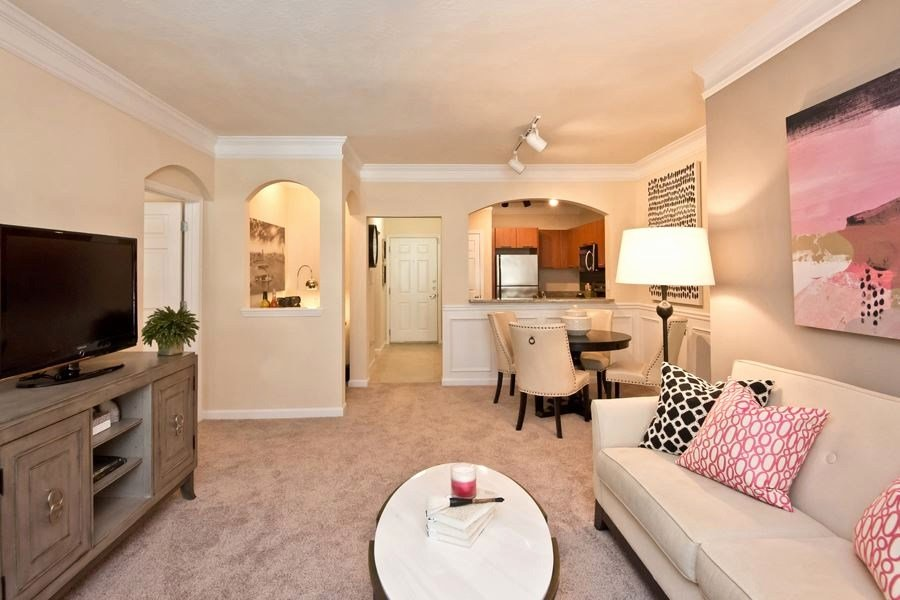 Best 2 Bedroom Apartments In Atlanta Houses For Sale Near Me With Pictures