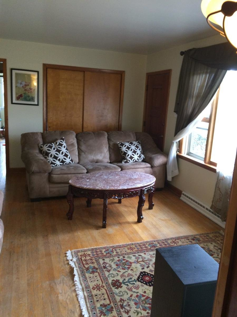 Best Ideas Search Houses For Rent On Hotpads Richmond Va With Pictures
