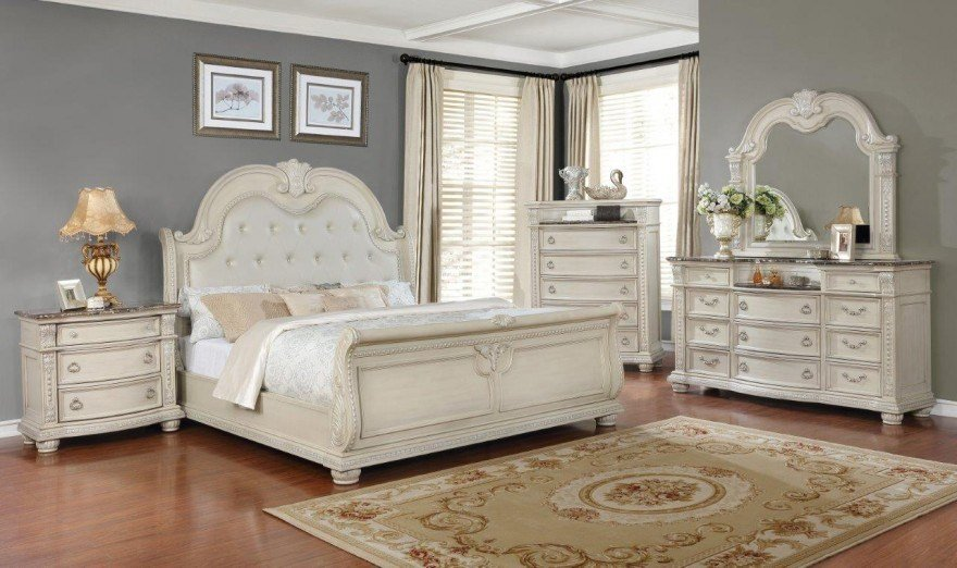 Best Furniture Stylish And Innovative Furniture From Mollai With Pictures