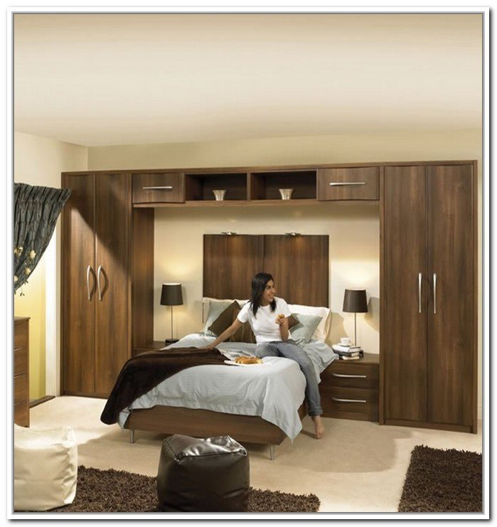Best Wall Storage Cabinets Bedroom Home Design Ideas Ikea Usa With Pictures