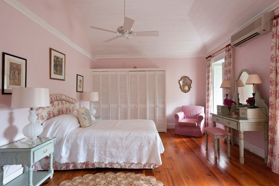 Best Pls Give Me A Pink Paint Color Rec For Little Girl S Room With Pictures
