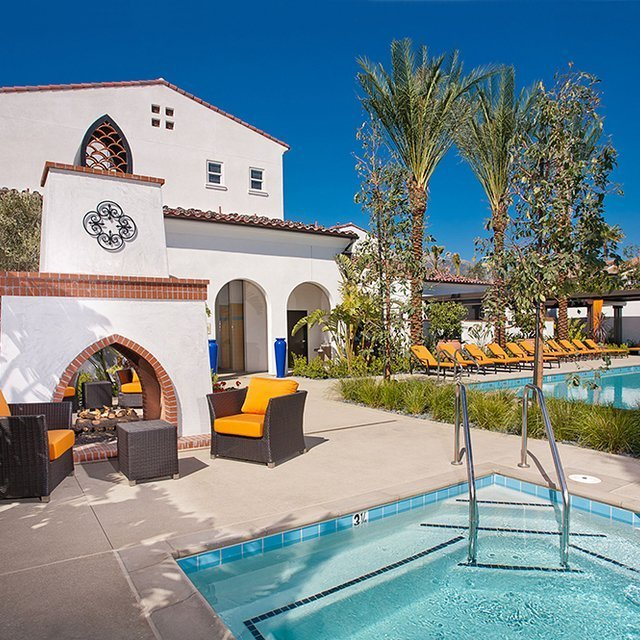 Best Santa Barbara Apartments Luxury Apartments In Rancho With Pictures