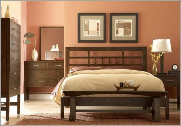 Best 10 Bedroom Designs In Earth Tones Little Piece Of Me With Pictures