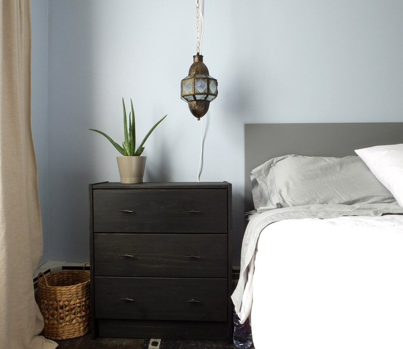 Best Turning Moroccan Lanterns Into Hanging Bedside Lamps With Pictures