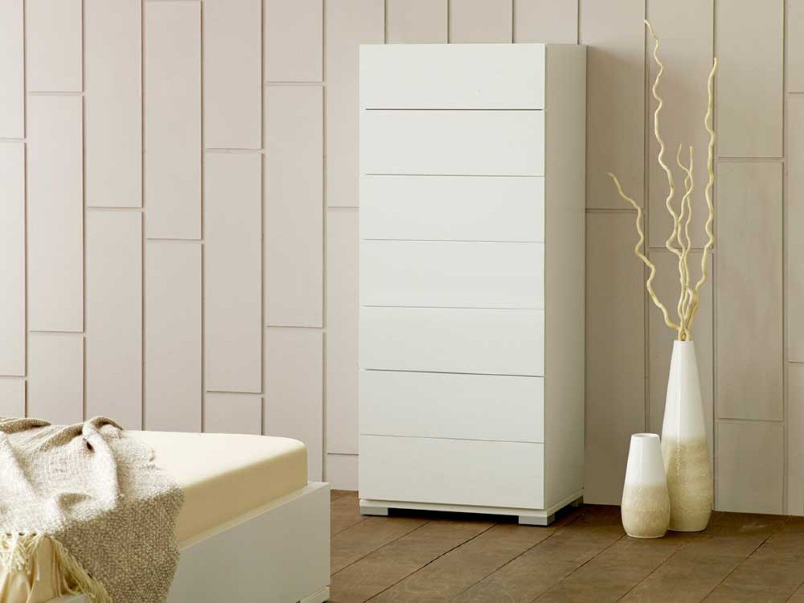 Best Modern Bedroom Furniture Tall Boy Living It Up With Pictures