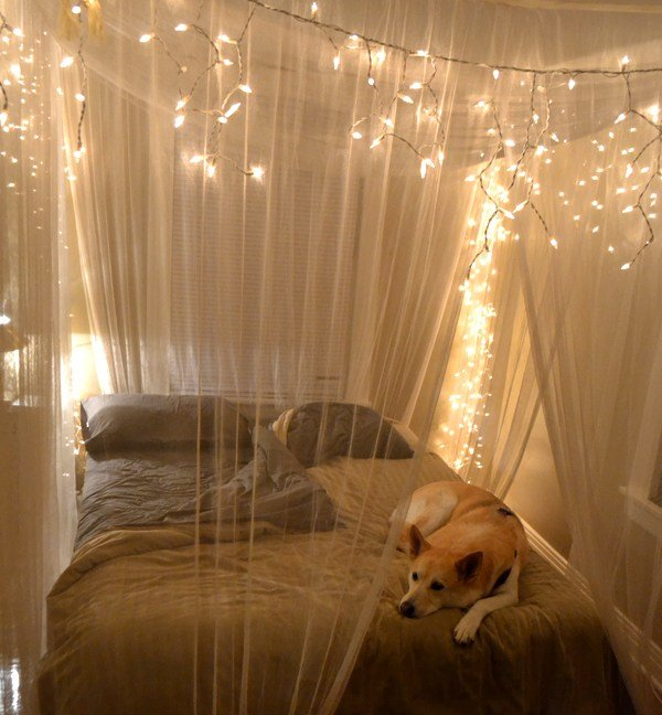 Best Lights And Lights Lighting Ideas And Design Guides Part 24 With Pictures