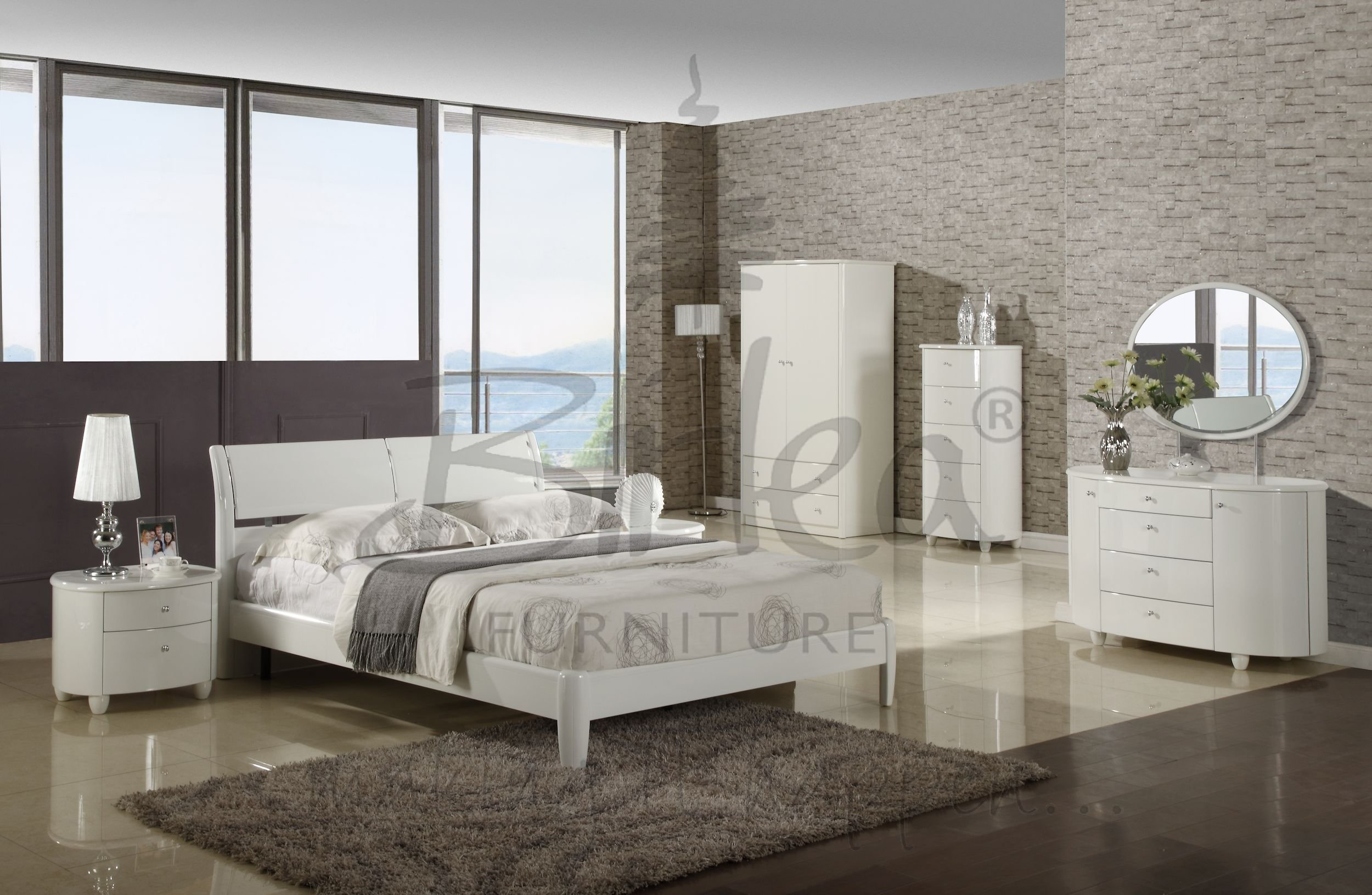 Best Bedroom Furniture Beds And Furnishings Bedroom Suites With Pictures