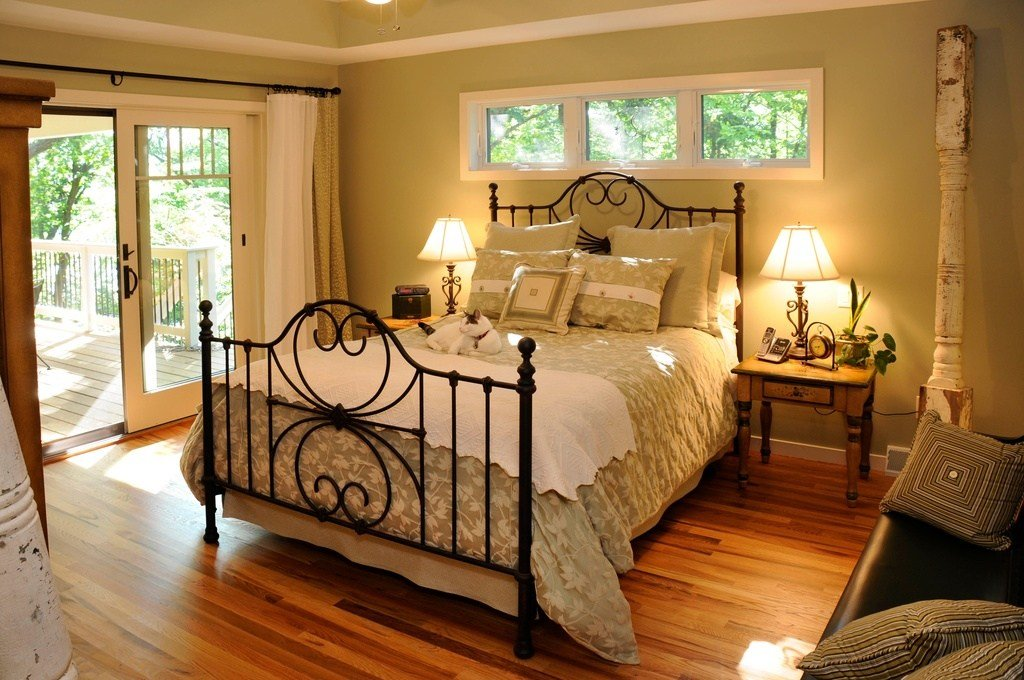 Best Country Home Decorating Ideas With Pictures