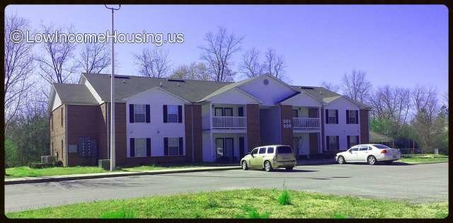 Best Jackson Tn Low Income Housing Jackson Low Income With Pictures