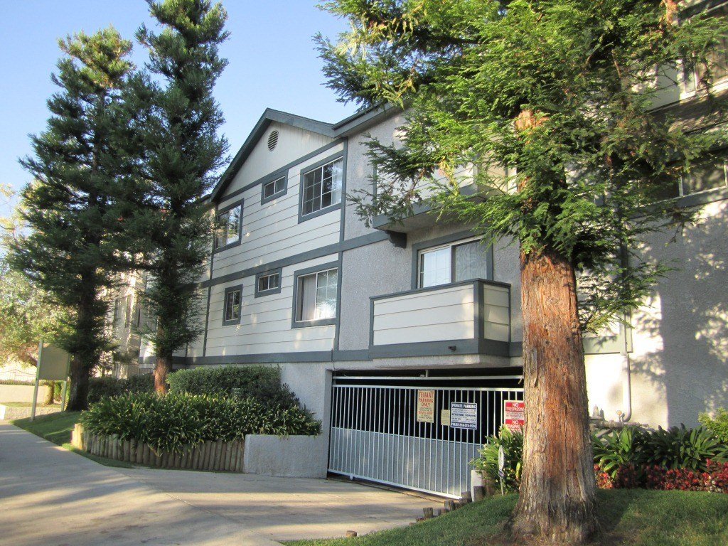 Best 1 Bedroom Apartment For Rent In Sherman Oaks 91403 With Pictures