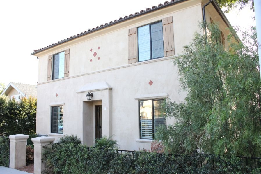 Best 2 Bedroom Apartment For Rent In Santa Barbara East Of With Pictures