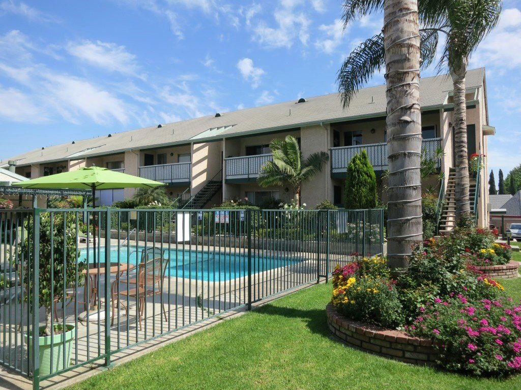 Best 2 Bedroom Apartment For Rent In Covina West Covina With Pictures