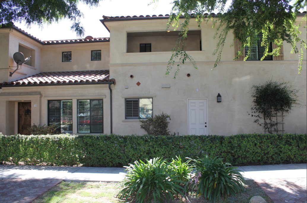 Best 1 Bedroom Apartment For Rent In Santa Barbara East Of With Pictures