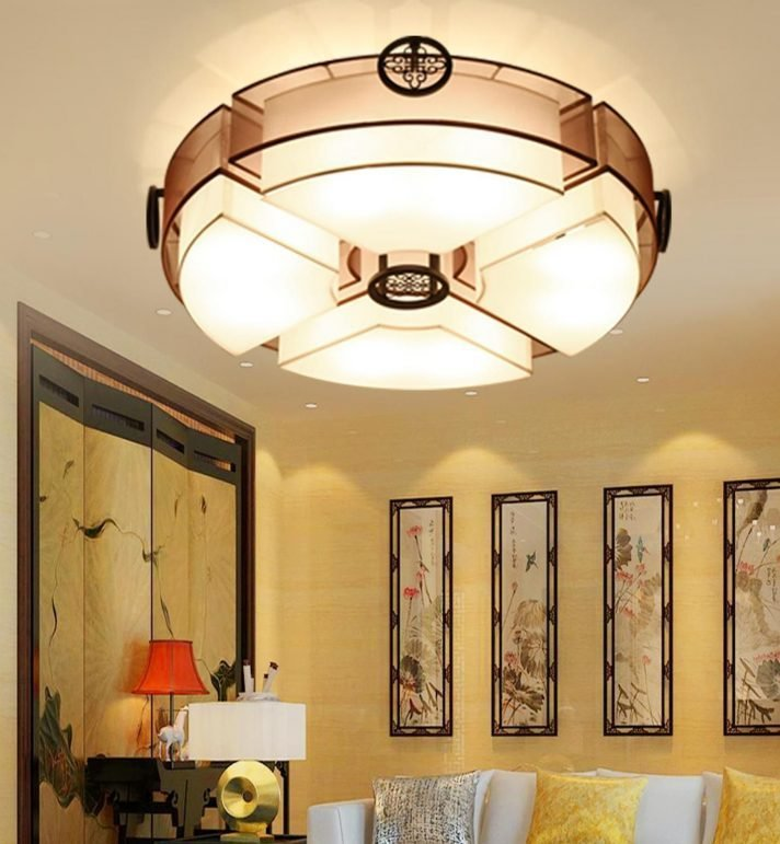 Best Lowes Bedroom Lighting Girls Light Fixtures Twin Cute With Pictures