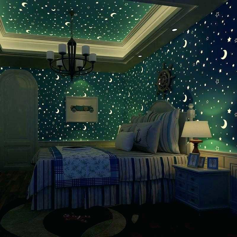 Best Bedroom Lighting Twinkly Lights Wallpaper Twinkle In Clip With Pictures