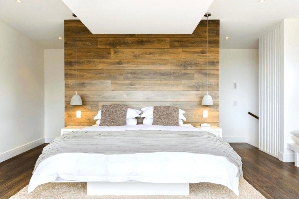Best Bedroom Lighting Unique Kitchen Ceiling Ideas Easy Cool With Pictures
