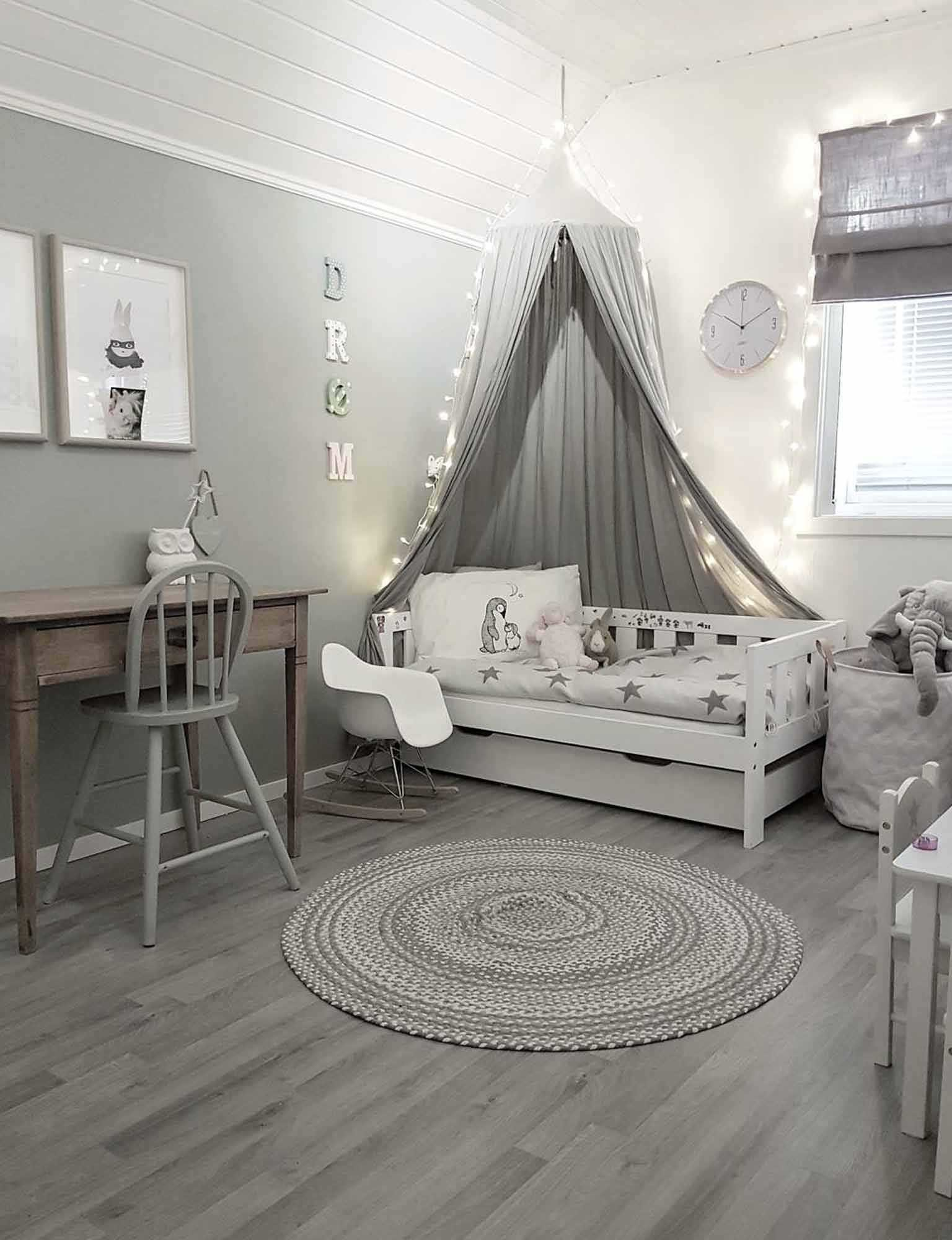 Best Bedroom Fairy Light Ideas Collection Also Charming White With Pictures