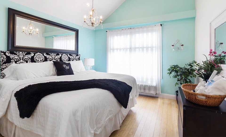 Best Teal Bedroom Walls 28 Images Bedroom Inspiration Teal With Pictures