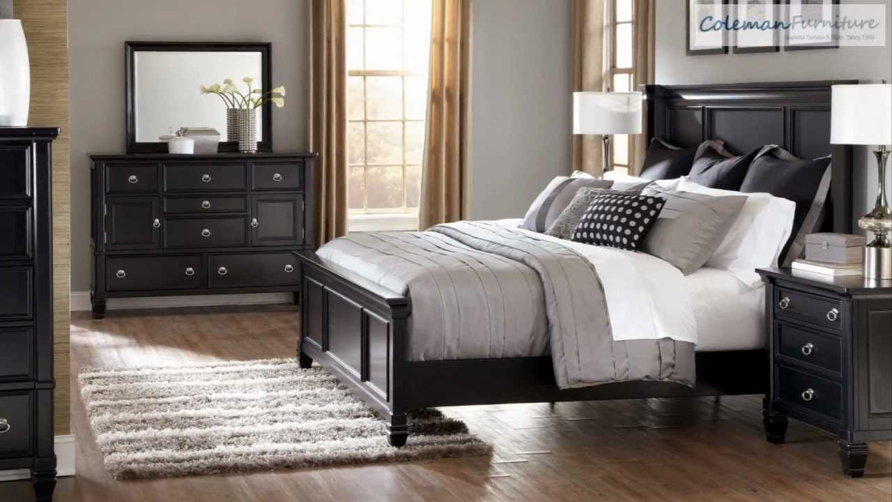 Best Furniture Create Your Ultimate Space With Classy With Pictures