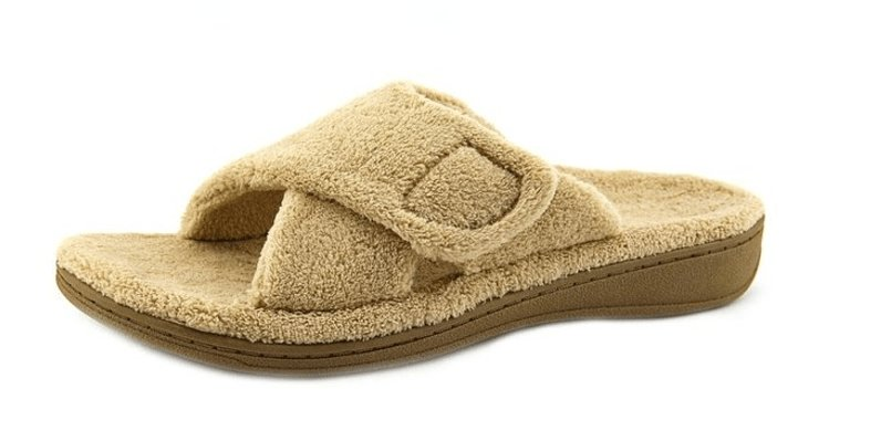 Best Bedroom Slippers With Arch Support Online Information With Pictures