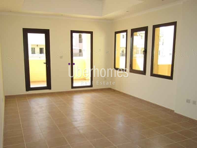 Best Uber 536663 One Bedroom Two Bathroom Apartment To Rent In Shorooq Mirdif Mirdif Dubai With Pictures
