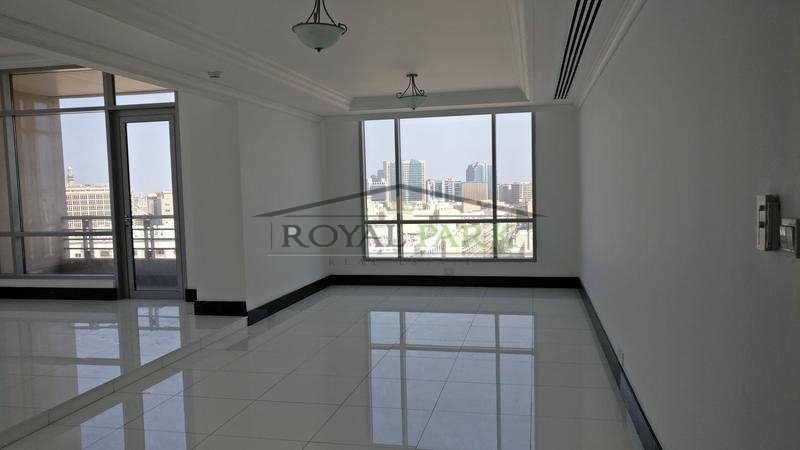 Best Rp R 3489 Two Bedroom Three Bathroom Apartment To Rent In Bur Dubai Dubai With Pictures