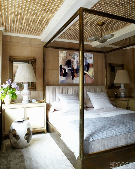 Best Cameron Diaz S Home By Kelly Wearstler Preciously Me With Pictures