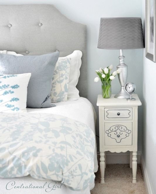 Best 25 Dreamy Blue Paint Color Choices Pretty Handy Girl With Pictures