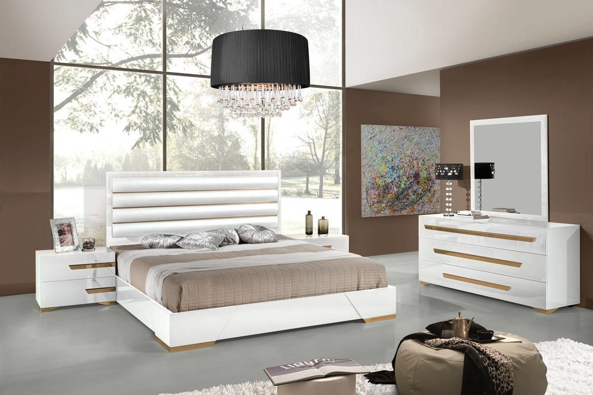 Best Made In Italy Quality High End Contemporary Furniture New With Pictures